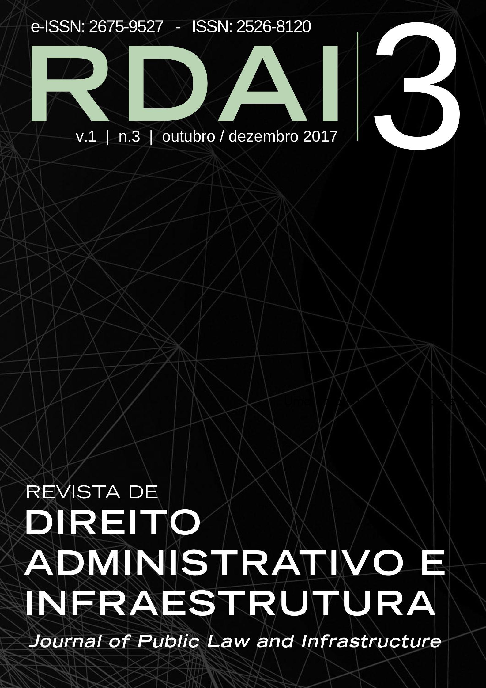 RDAI 03
