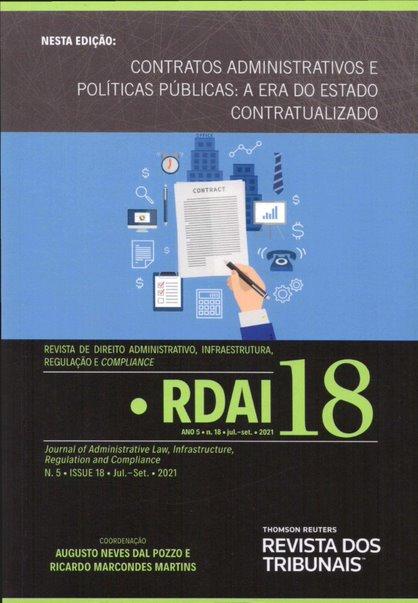 RDAI 18