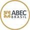 ABEC Brasil